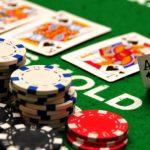 Đánh giá các trang đánh bài casino nổi tiếng tại Châu Âu
