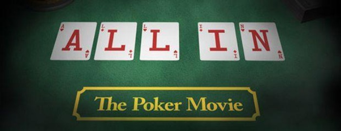 All In: The Poker Movie