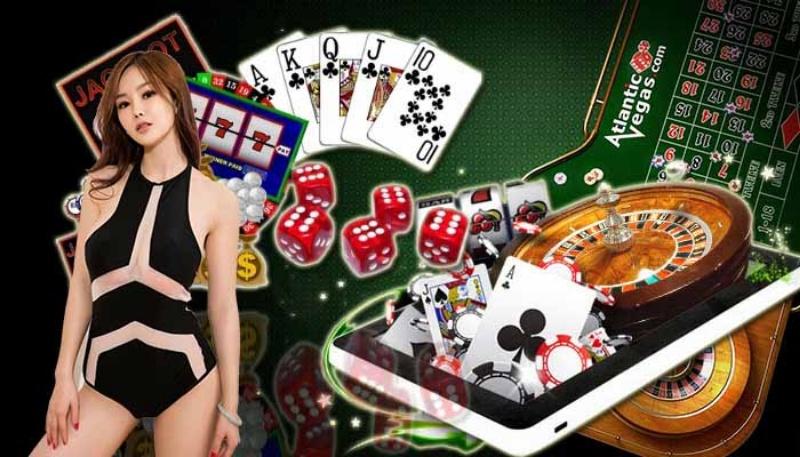 Bong99 là một trong 8 nhà cái casino uy tín nhất hiện nay ở thị trường Việt Nam