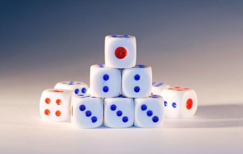 Chơi theo số đông là mẹo chơi tài xỉu dễ thắng được nhiều người áp dụng nhất